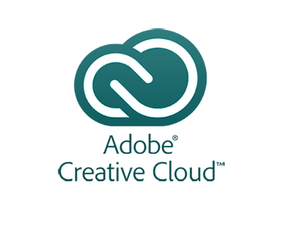 1tinted-logo-platforms
