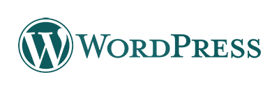 8tinted-logo-platforms