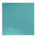 instagram-logo-transparent-tinted