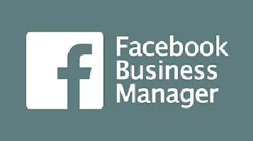 Facebook Business Manager Support Bali