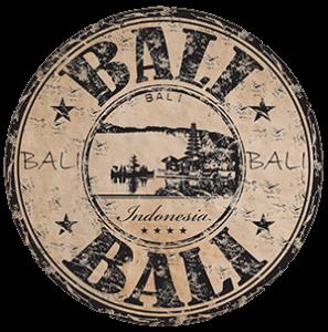 Online Marketing Bali Retro Story