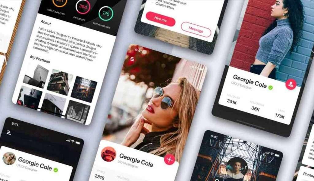 User Experience UX Digital Marketing Bali