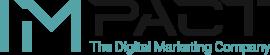 IMPACT The Trusted Digital Marketing Company